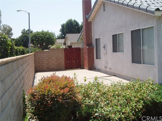 3842 Faulkner Ct, Irvine, CA 92606 Photo 54