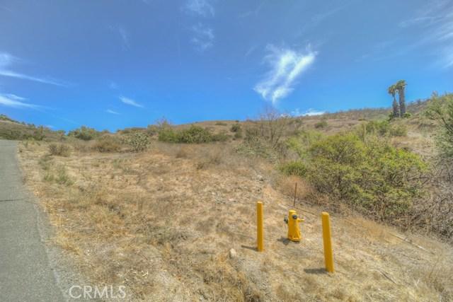 0 Terreno, Temecula, CA  Photo 3