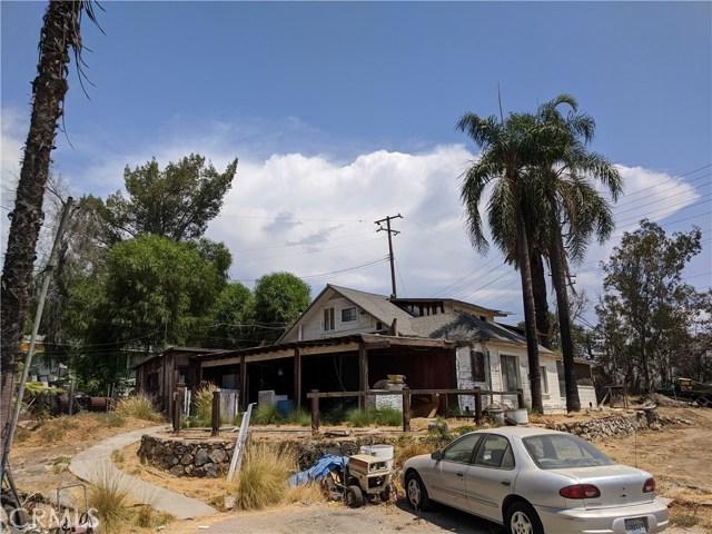101 W La Cadena Dr, Riverside CA: http://media.crmls.org/medias/b78bdc13-ed4d-4f64-bdc4-8cf88749a9f7.jpg