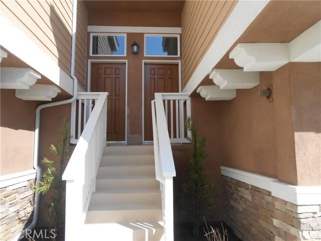 Condominium for Rent at 9050 Kalani Street Cypress, California 90630 United States