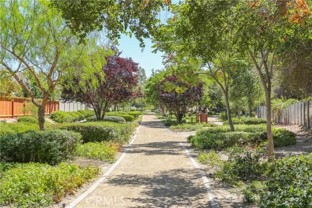45062 Corte Bella Donna, Temecula, CA 92592 Photo 33