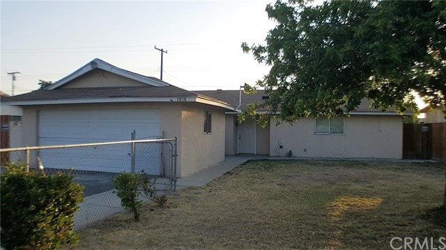 7858 Valmont Street Highland, CA 92346 is listed for sale as MLS Listing IV16117841