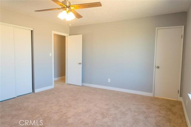 18168 Live Oak Street,Hesperia,CA 92345, USA