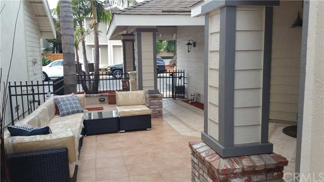 12530 Wedgwood Circle Tustin, CA 92780 - MLS #: PW17237788
