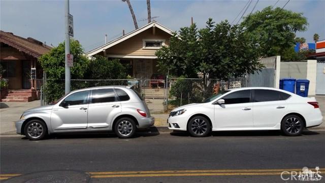 1425 Normandie Avenue, Los Angeles CA: http://media.crmls.org/medias/b794a33a-0116-4256-97f8-ce6c8c427438.jpg