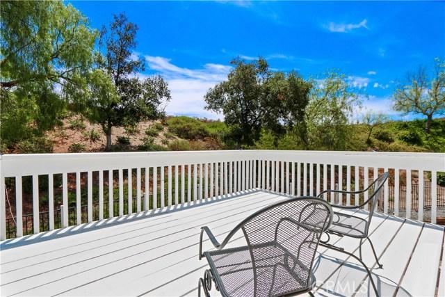 19 Via Honesto, Rancho Santa Margarita CA: http://media.crmls.org/medias/b794b9ea-e33e-42a2-a116-d539355f164b.jpg