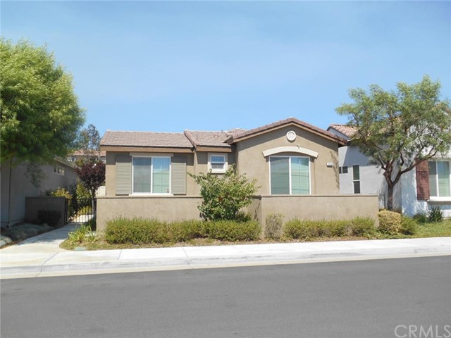 255 White Sands Street Beaumont, CA 92223 is listed for sale as MLS Listing EV16161946