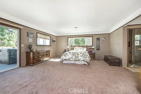 3360 Merritt Road, Kelseyville CA: http://media.crmls.org/medias/b7954eb3-cca5-4d8e-8a3e-53782b9c49ef.jpg