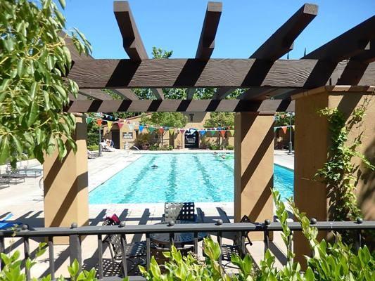 80 Loganberry, Irvine, CA 92620 Photo 43