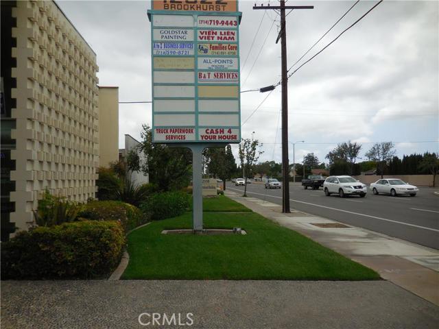Single Family for Sale at 12522 Brookhurst Street Garden Grove, California 92840 United States