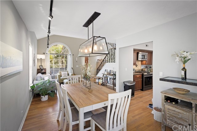 Home for Sale in Carlsbad