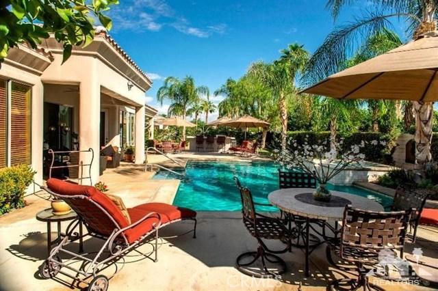87 Avenida Lirio Blanco, Rancho Mirage CA: http://media.crmls.org/medias/b79a38f6-345e-4d96-abee-a0b6b8fccb6b.jpg