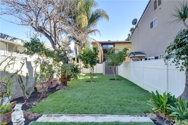 374 Tremont Av, Long Beach, CA 90814 Photo 37