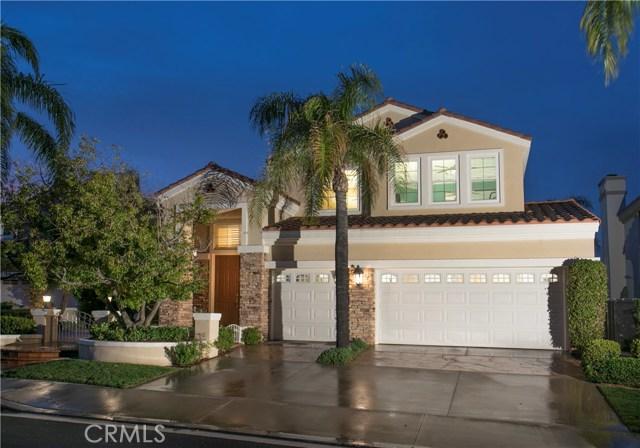 Photo of 15 Via Belmonte, Rancho Santa Margarita, CA 92688