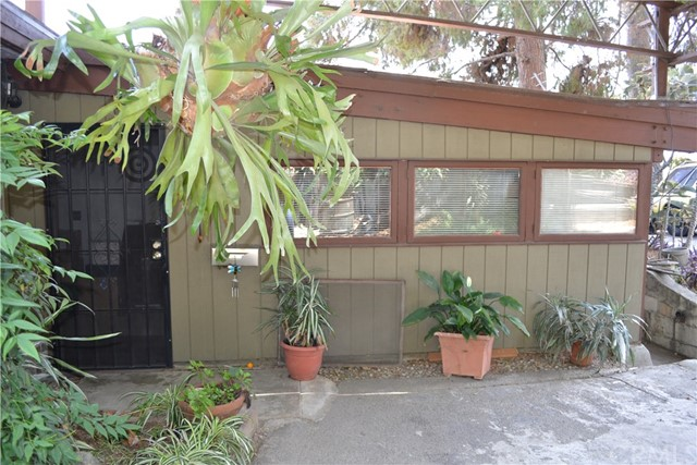 , CA  is listed for sale as MLS Listing PW18163479