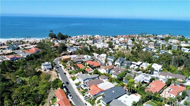 Photo of 218 W Avenida Alessandro, San Clemente, CA 92672