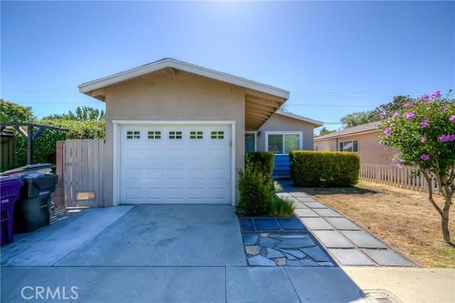 2706 De Forest Avenue, Long Beach, CA, 90806