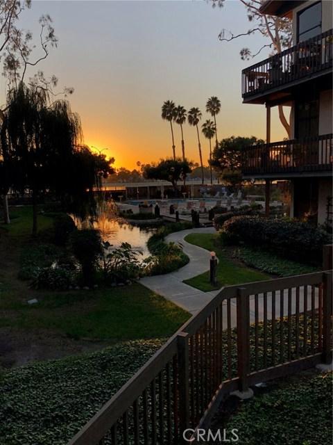 8314 N Marina Pacifica Dr, Long Beach, CA 90803 Photo 12