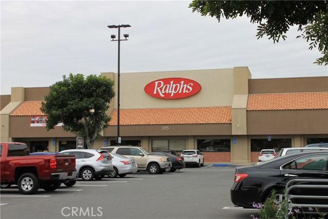 2038 W Victoria Av, Anaheim, CA 92804 Photo 27