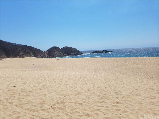 Land for Sale at 0 Playa Mayto, Jalisco Other Areas 48400 United States