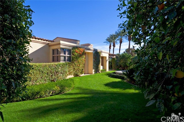 75100 Pepperwood Drive Indian Wells, CA 92210 - MLS #: 216034024DA
