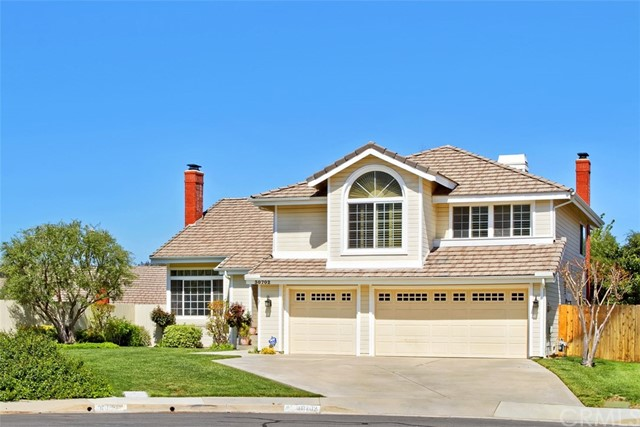 30702 Doral Ct, Temecula, CA 92592 Photo 0