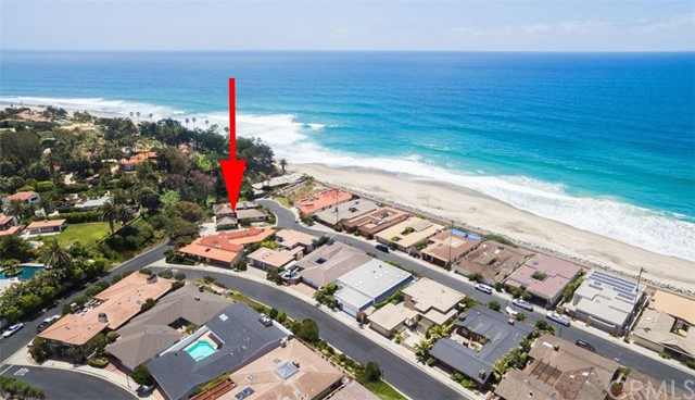Single Family Home for Sale at 4038 Calle Marlena San Clemente, California 92672 United States