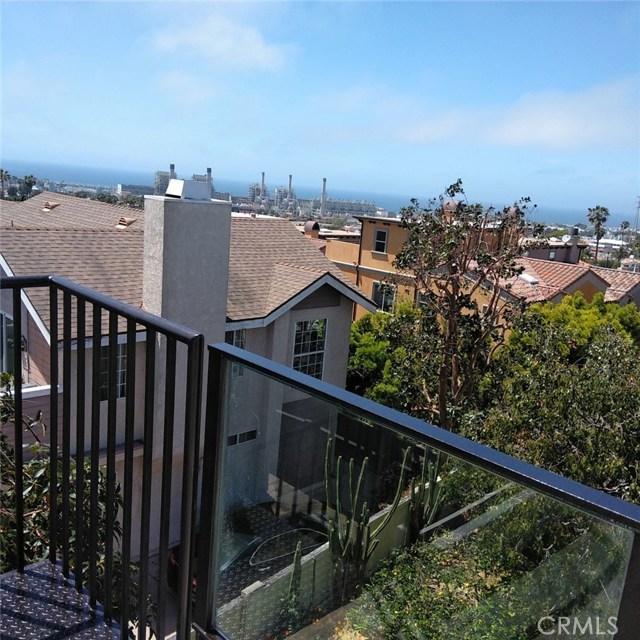 605 N Lucia Ave B, Redondo Beach, CA 90277 photo 21