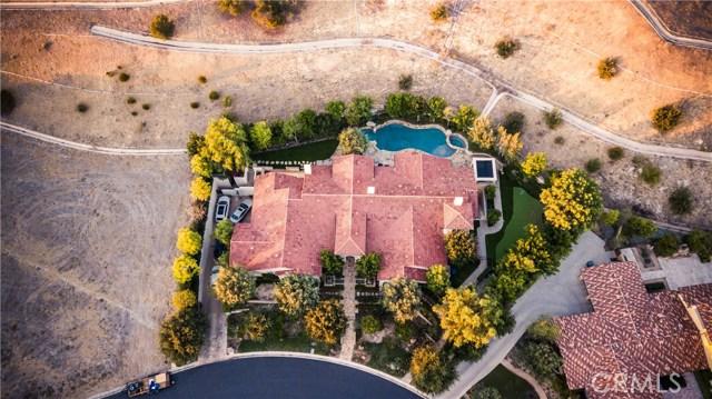 127 Canyon Creek, Irvine, CA, 92603