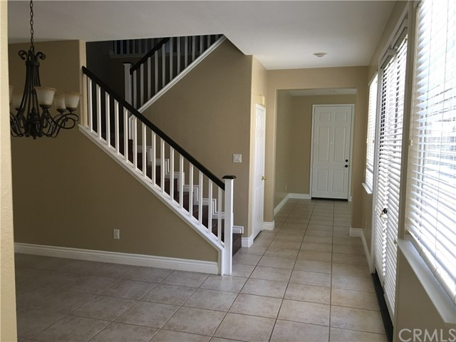 33583 Abbey Rd, Temecula, CA 92592 Photo 9