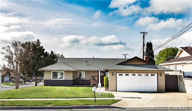 9217 La Grande Street, Rancho Cucamonga, CA 91701