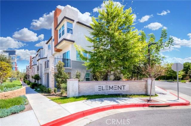 Photo of 395 Broadway Drive, Brea, CA 92821