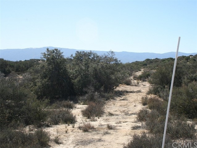 11 Forest Springs Road Aguanga, CA 92536 - MLS #: SW18047689