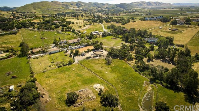 435 Rim Rock Road Nipomo, CA 93444 - MLS #: SC17190955