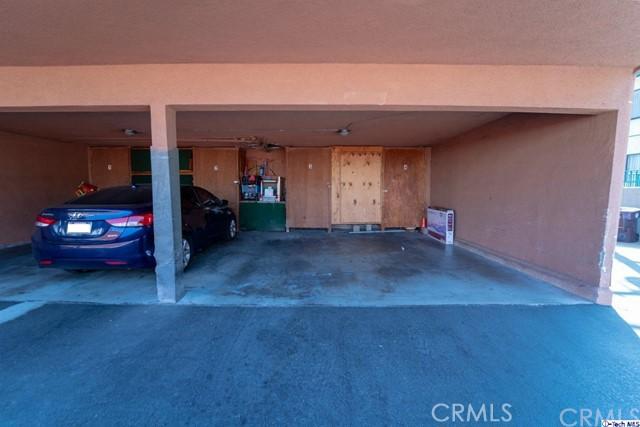 420 Ivy Street, Glendale CA: http://media.crmls.org/medias/b7aa3f4c-2756-4a24-8bf4-507ffda6be0e.jpg