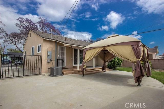 3753 Petaluma Avenue, Long Beach CA: http://media.crmls.org/medias/b7acd88a-4822-48f6-9b02-7ca7e16fa2ca.jpg