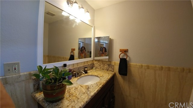 13881 Locust Street Unit A & B Westminster, CA 92683 - MLS #: PW18144471