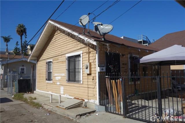 531 N Virginia Ct, Long Beach, CA 90802 Photo 4