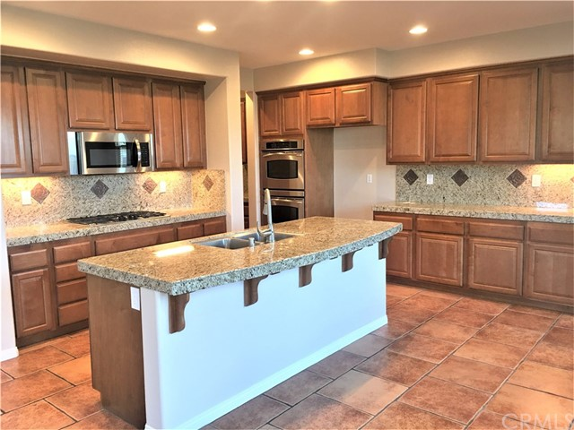 28965 Williston Court Temecula, CA 92591 - MLS #: WS18191377