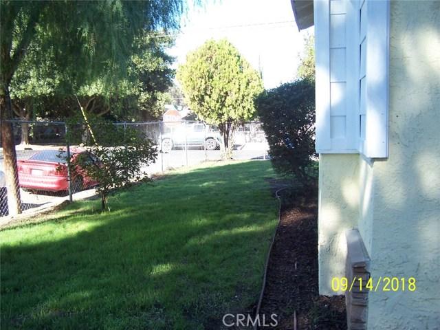 3980 Ottawa Avenue Riverside, CA 92507 - MLS #: IV18204136