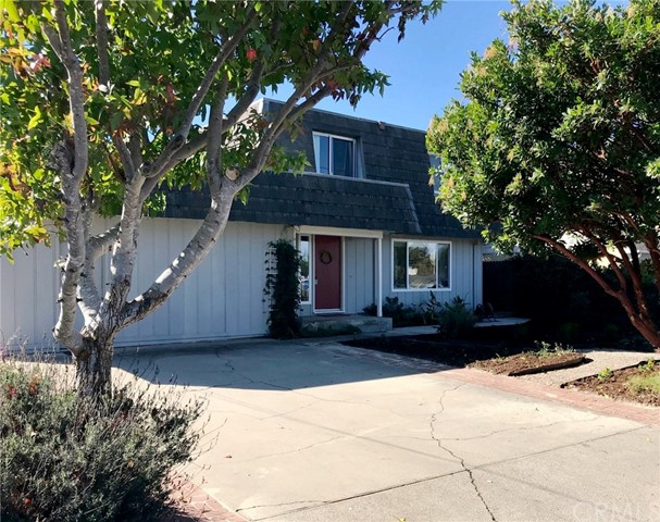 Photo of 309 Manzanita Drive, Los Osos, CA 93402