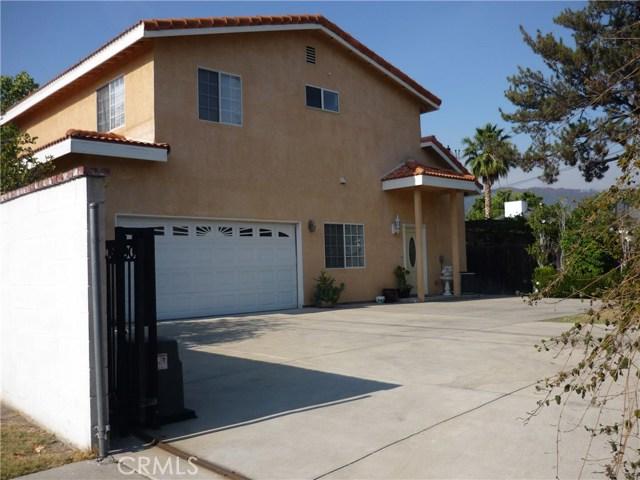 200 Haven Avenue Arcadia CA 91006