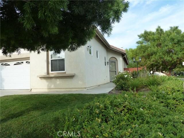 41478 Ashburn Rd, Temecula, CA 92591 Photo 1
