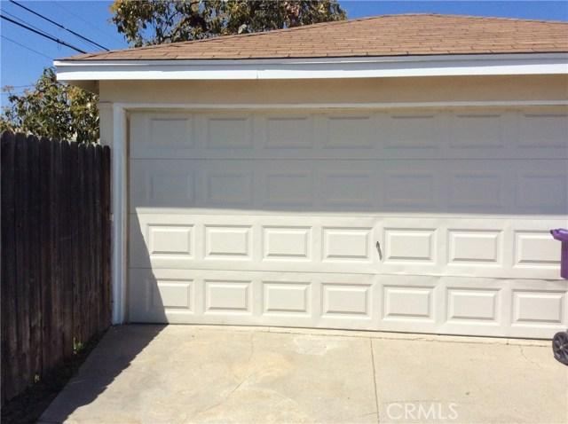 5601 Lime Av, Long Beach, CA 90805 Photo 13