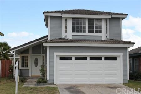 865 S Tamarisk Avenue Rialto, CA 92376 - MLS #: IV17232682