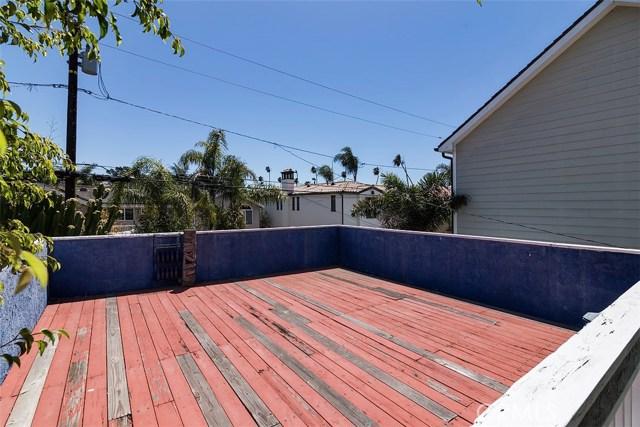 716 14th Street, Huntington Beach CA: http://media.crmls.org/medias/b7b46aa3-2a45-47c6-8ef7-ca0048b5734c.jpg
