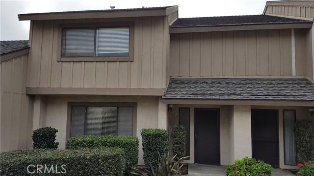 1357 S Walnut St, Anaheim, CA 92802 Photo 0