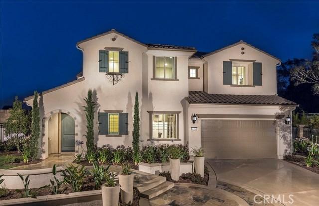 24235 W Stone Bend Lane  Los Angeles CA 91304