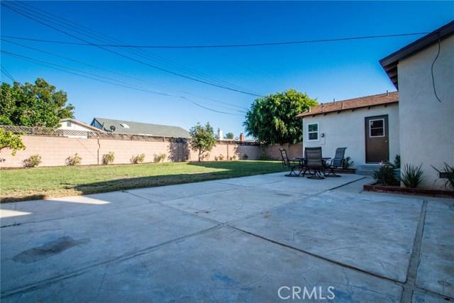 1308 S Westchester Dr, Anaheim, CA 92804 Photo 25