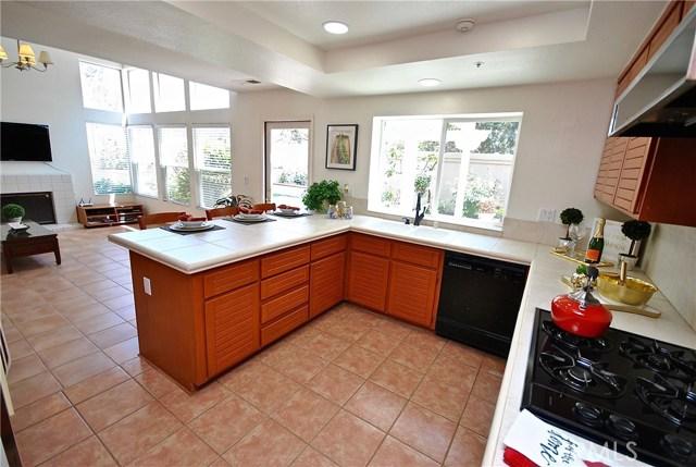 10 Cordoba, Irvine, CA 92614 Photo 11